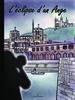 Leclipse-dun-ange-ebook24x32-artambules2013reduit.pdf - application/pdf